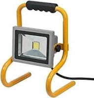 Brennenstuhl ML CN 120, Kompaktí Led lampa