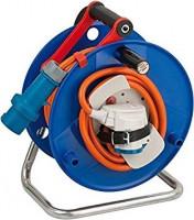 Brennenstuhl Garant 1182450, prodlužovací kabel na bubnu (1182450)