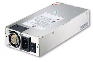 Zippy P1G-6300P, Zdroj, 300W