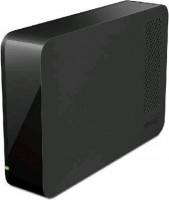 Buffalo DriveStation HD-LCU3 1TB, USB-B 3.0