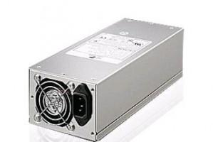 Zippy P2G-5600V, 80+, 600W Zdroj