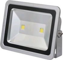 Brennenstuhl L CN 1100, Kompaktní led lampa