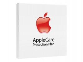Apple Care Celosvětová záruka pro Mac Pro