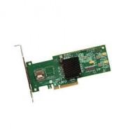 Broadcom MegaRAID 9240-4i - Řadič