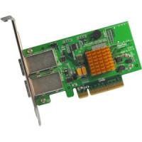 Highpoint RocketRAID, 2722, PCI Express x8 6Gbit/s, řadič RAID