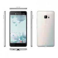 HTC U Ultra, Bílá, 64GB