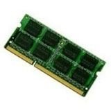 Acer LC.NB421 16GB SO-DIMM (1x16GB)