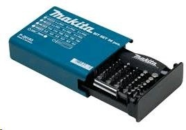 Makita P-20183 Bit-Set 36Stk