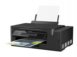 Epson EcoTank ET-2600, Multifunkční tiskárna, inkoustová