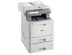 Brother MFC-L9570CDW D/S/K/F Multifunkční tiskárna