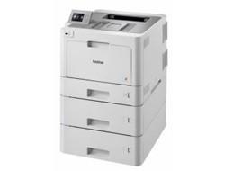 HL-L9310CDWTT - Inkoustová tiskárna