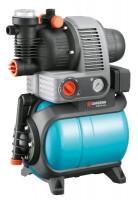 Gardena 4000/5 eco vodní čerpadlo