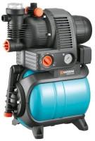 Gardena 5000/5 eco vodní čerpadlo