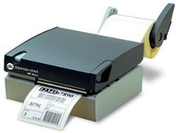 Datamax MP-Series Nova4 DT Tiskárna štítků, termální papír, 200 dpi, až 250 mm/s