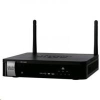 RV130W WIRELESS-N VPN