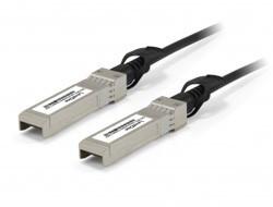 EQUIP Měděný kabel TWINAX 5M