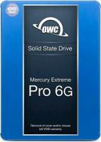 OWC Mercury Extreme Pro 6G 960GB