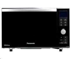 Panasonic Mikrovlná trouba NN-DF383B 1000W