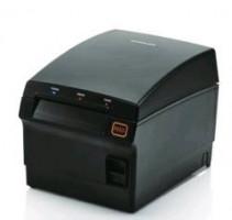 Bixolon SRP-F310II , tiskárna štítků