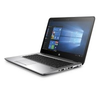 """HP EliteBook 840 G4 i5-7200U/4GB/256GB SSD + 2,5"""" slot/14"""" FHD/ backlit keyb /Win 10 Pro"""