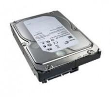 HDD, 500GB