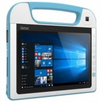Getac RX10H Premium, USB, BT, Wi-Fi, 4G,