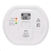 Ei Electronics Ei208D Detektor CO