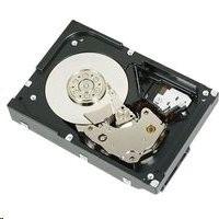 HDD 1.8TB 10K RPM SAS 12GBPS