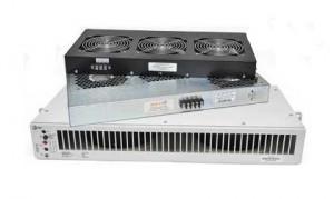 Cisco ASR-9006-FAN-V2= příslušenství pro chlazení hardwaru