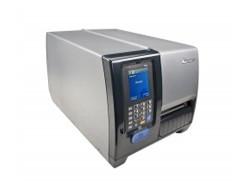 Intermec PM43A TT Tiskárna štítků