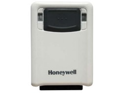 Honeywell VUQUEST 3320 Skener only