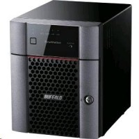Buffalo TeraStation 3410 12TB NAS HDD
