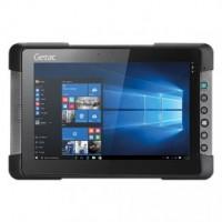 Getac T800 G2 Basic, USB, BT, Wi-Fi, GPS