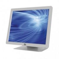 "Elo Touch Solution 1929LM Economy LCD monitor 1,3MP, barevný, 19"" bílá"