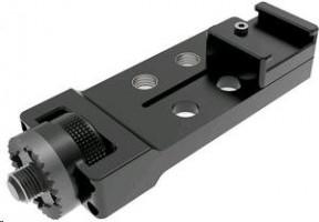 DJI Osmo univerzální držák P06 pro DJI OSMO