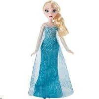 Hasbro Disney Die Eiskönigin Elsa B5162ES2