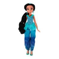 Hasbro Disney Prinzessin Schimm. Jasmin B5826ES2