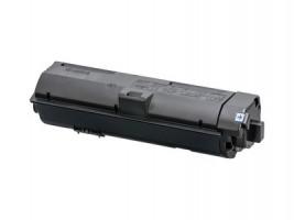 Kyocera Toner TK-1150 toner kit black