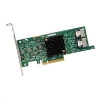 Switch Dell síťový adaptér QSFP + 40GbE