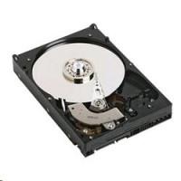 HDD int. 2,5 500GB Dell 7,2K SATA