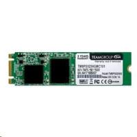 SSD M.2 256GB Team Lite Type 2280 pevný disk