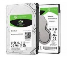 "Seagate BarraCuda 2.5"" 4TB SATA3 5400RPM 128MB"