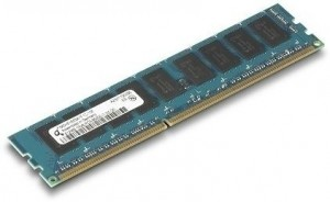 Lenovo 16GB DDR4-2400 ECC RDIMM Workstation Memory