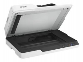 EPSON skener WorkForce DS-1630, A4, 1200x1200dpi, USB 3.0