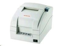 BIXOLON SRP-275IIAE Tiskárna stvrzenek, 80 x 144 dpi - 9 pin - až 5.1 řádků/s, LAN