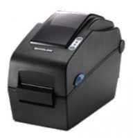 Bixolon SLP-DX223DG Tiskárna štítků