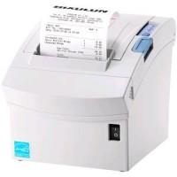 Bixolon BGT-102PG/BEG tiskárna štítků
