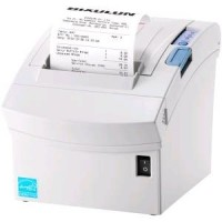 Bixolon BGT-100P/BEG tiskárna štítků