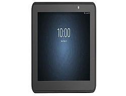 Zebra ET50 USB, BT, Wi-Fi, NFC, Android Tablet