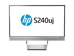 """HP LCD S240uj 23,8"""""""